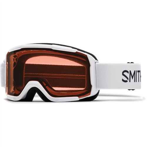 Optic Ski Goggles - 6