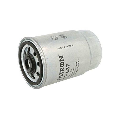 Filtron pp837/Filtre /à carburant