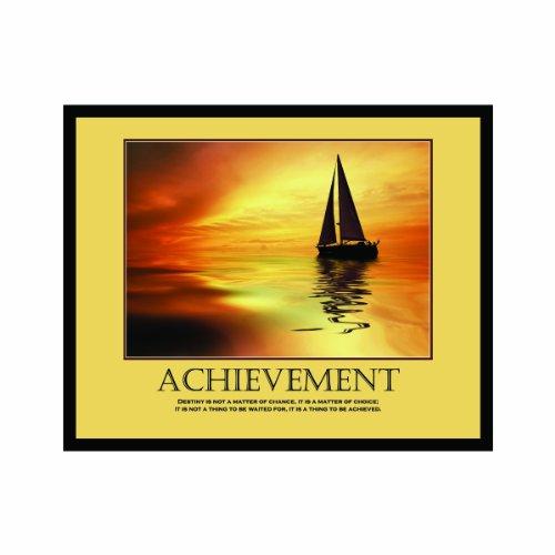 (ADVANTUS Corp. Motivational Poster,