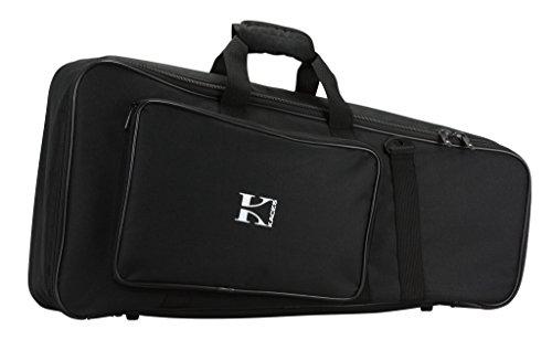 - Kaces Universal Bell Kit Bag (KUBK20)