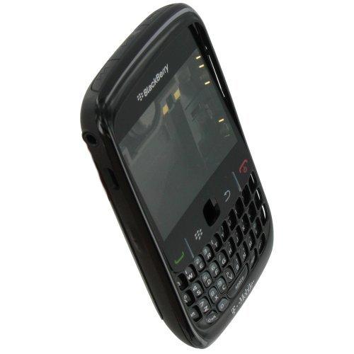 Full Housing for Blackberry Curve 8520 (Blackberry Housing 8520)
