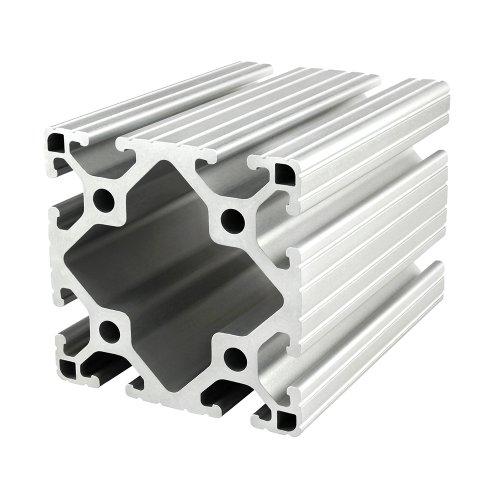8020 aluminum extrusion 3030 - 7