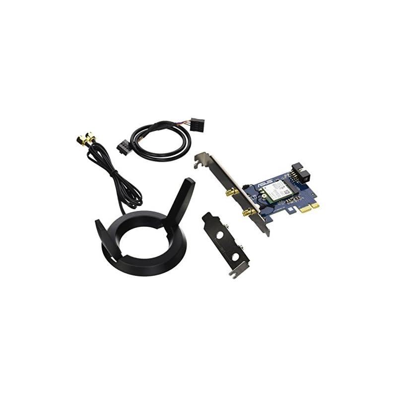 asus-pce-ac55bt-b1-wireless-ac1200