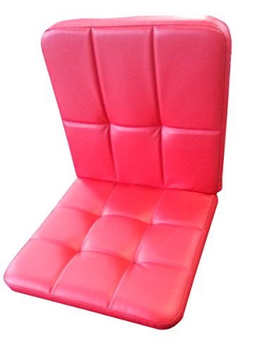 41Rizb32%2BNL - Hodedah-Import-HIC340-RED-Gaming-Chair