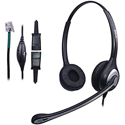 wantek-corded-telephone-headset-dual-2