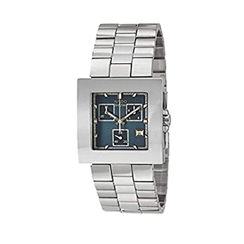 Rado Diastar Chronograph Men's Quartz Watch R18683203