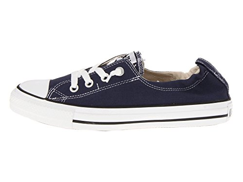 All Sneaker Taylor Seasonal Chuck navy Star Athletic Top Canvas Converse Low Z8RwET