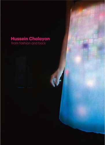 hussein-chalayan-from-fashion-and-back-by-yuko-hasegawa-2010-10-13