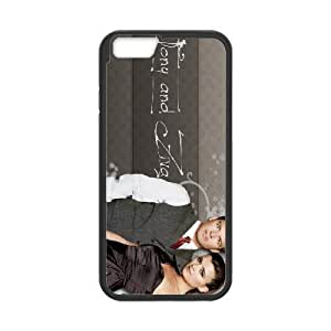 Generic Case Ncis For iPhone 6 4.7 Inch 463X5D8274