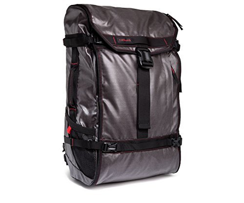 20 Aviator Travel Pack