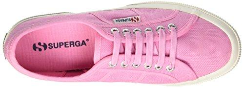 Scarpe Cotu Classic V28 Rosa Da pink Superga 2750 Ginnastica Begonia PwqCtf