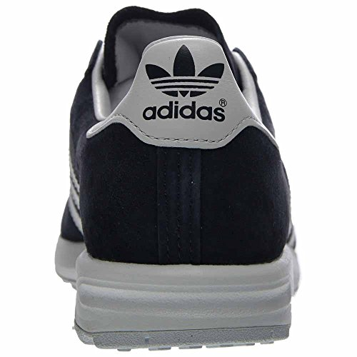 Adidas 7 Us ftwwht 8000 Eu 5 Blue 7 Ntnavy 5 Sneakers vinwht Campus Uk 40 tBwrqaEnt6