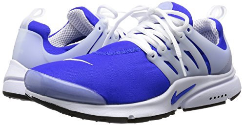 Air Blue Essential Men's Presto Nike wUxS74qq