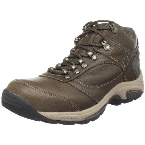 New Balance WW978GT - Zapatillas deportivas para exterior de cuero mujer marrón - Braun/GT