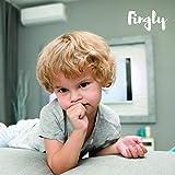 The Lovely Deterrent by FINGLY I 3.4 fl oz I