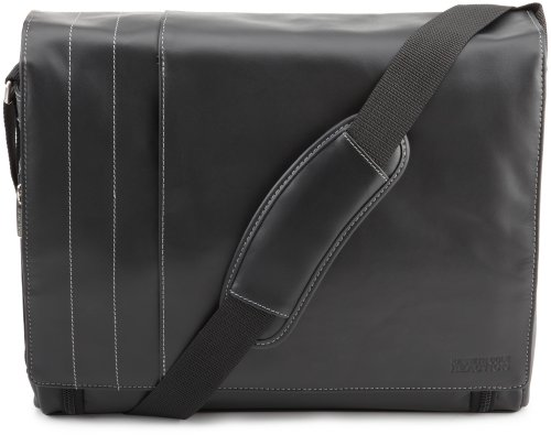 Kenneth Cole Reaction 523235 Luggage What's The Bag Idea,...