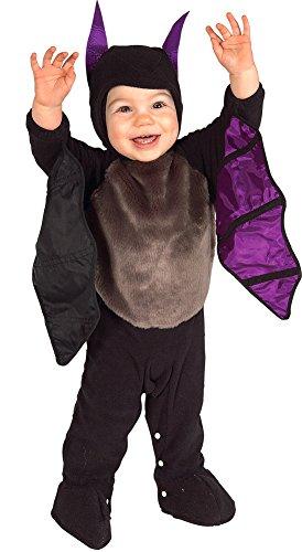 Lil Bat Costume - Infant