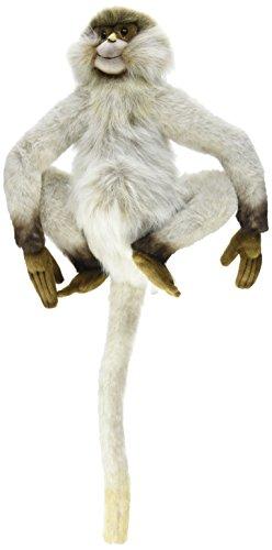 Hansa Spider Monkey Plush (Plush Spider Monkey)