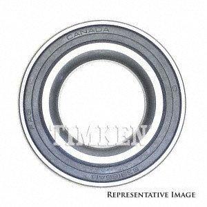 Timken 510063 Wheel Bearing (Mazda 6 Front Wheel Bearing Replacement Cost)