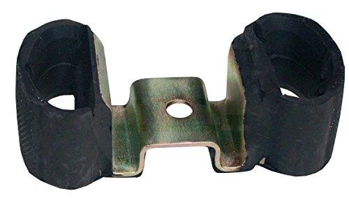 3RG 40239 Bloque de Motor