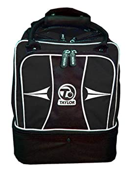 Taylor 4 Bowls Mini Sports Bag