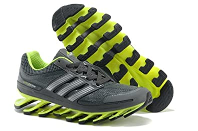 Aguanieve chorro Perth  Adidas Springblade Running Shoes for Men, New Shoes, Best Price (9 ...