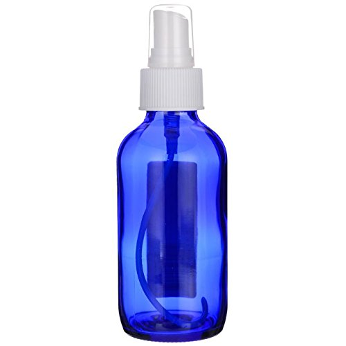 Lotus Brands Glass Bottle Spray product image
