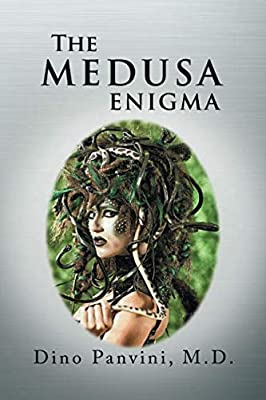 The Medusa Enigma