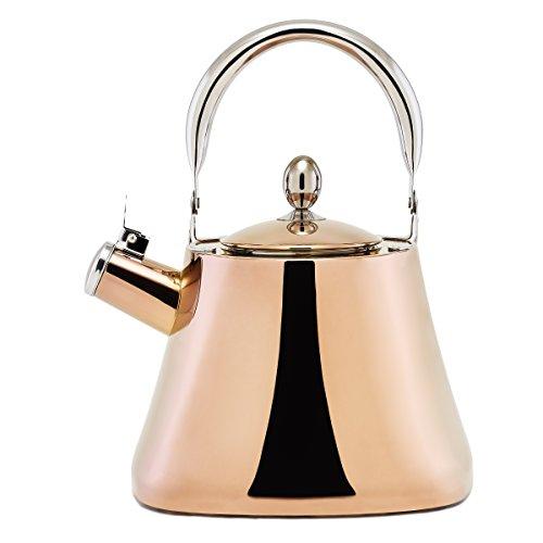 kettle 3l - 2