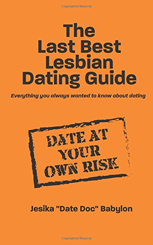 Lesbian dating guide before updating to mountain lion