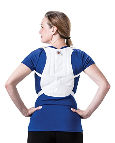 improve posture support