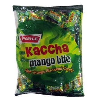 parle-kaccha-mango-bite-raw-mango-flavored-candy-10292-grams-pack-of-3-for-a-total-of-96-candy