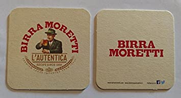 coaster invitations Beer mat EPHEMERA: Invitations pack of 20