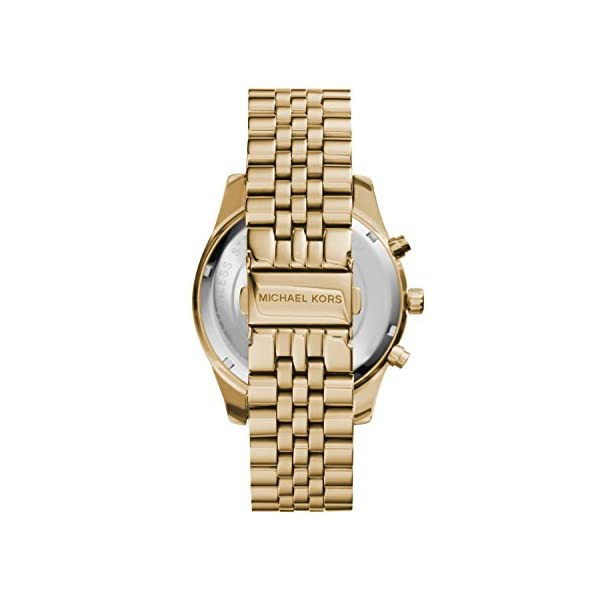 Reloj Analogico Reloj Analogico Reloj Analogico
