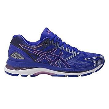 Running Gel 19 Chaussures Sports Et Asics Nimbus Femme PwqBE5O