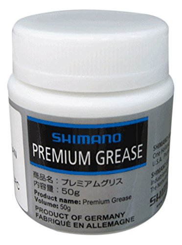 Shimano Grease - Shimano Dura-Ace Grease