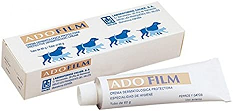 Calier 005653 Ado Film - 60 gr