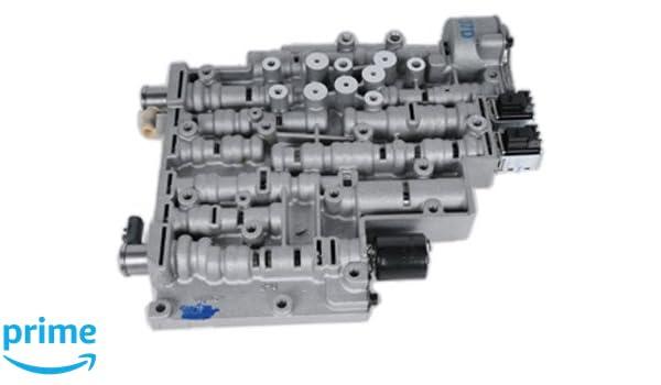 Amazon com: ACDelco 24244062 GM Original Equipment Automatic
