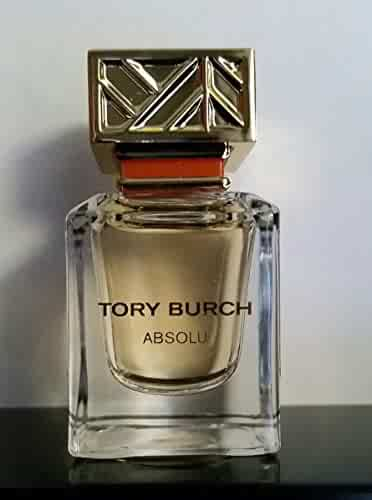 Tory Burch Absolu Eau de Parfum - 0.24 oz/7ml (mini)