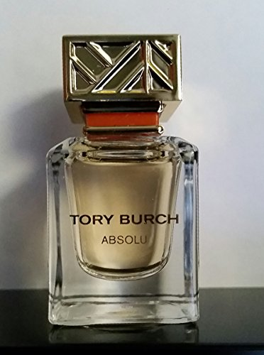 Tory Burch Absolu Eau de Parfum - 0.24 oz/7ml - Burch Tory Signature