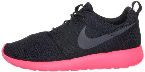 's Rosa Langarm Element Dry Men Top Schwarz Hz Nike wxT5zaBqS