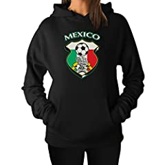 Premium quality hoodie. 50% cotton/50% polyester, 7.8 oz thick fabric weight. Relaxed, comfortable classic fit, hooded top, ribbed sleeve cuffs and bottom hem. Machine washable. Guaranteed to keep you warm and comfortable this winter! it is s...