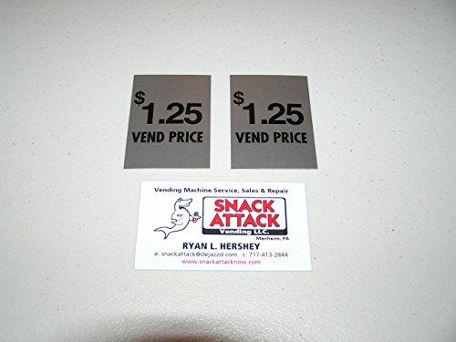 vending machine decals - 8