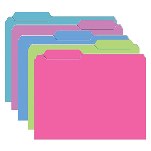File Folders Teachers - 5