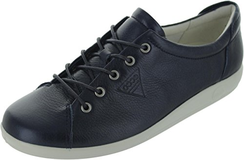 ECCO Soft 2.0, Women's Derby - Buy