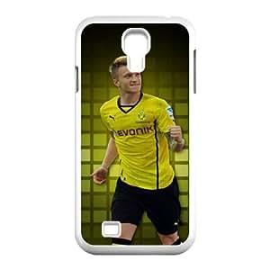 Samsung Galaxy S4 I9500 Phone Case Marco Reus GAZ4883