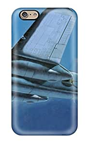Hard Plastic Iphone 6 Case Back Cover,hot Aircraft Case At Perfect Diy