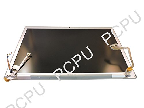 1226DM-Apple-MacBook-Pro-15-inch-MidLate-2007-LCD-Display-A1226-Matte-WIDE-ISIGHT-CONNECTOR
