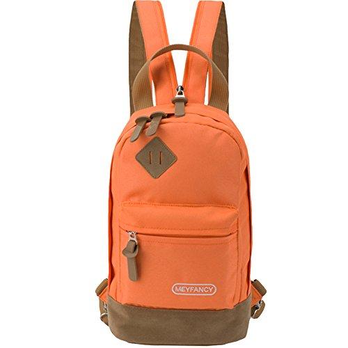 Galleon - Meyfancy Crossbody Sling Bag For Women Small Backpack Purse c26de5afb662b