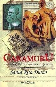 O Caramuru